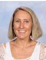 Sally Treharne