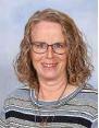 Trudy Stewart-Cook